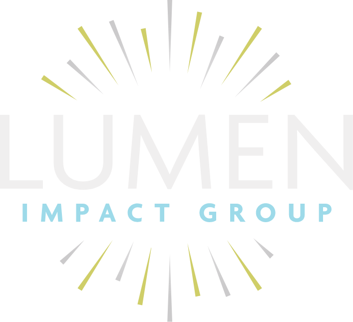 Lumen Impact Group